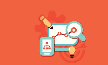 Content marketing - 4 success tips