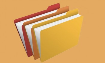 Android 101: Folders